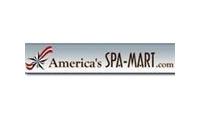 America s SPA-MART promo codes