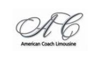 American Coach Limousine promo codes