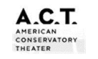 American Conservatory Theater Promo Codes