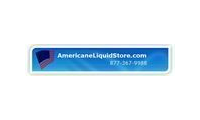American ELiquid Store Promo Codes