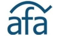 American Family Association Promo Codes