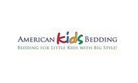 American Kids Bedding promo codes