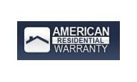 American Residential Warranty promo codes
