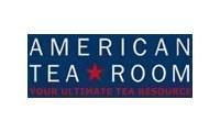 American Tea Room promo codes