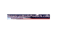 AmericanMadeProducts promo codes