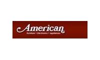 Americantv promo codes