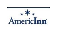 AmericInn promo codes