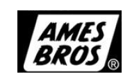 Ames Bros Shop promo codes