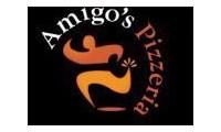 Amigo's Pizzeria Australia promo codes
