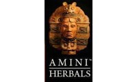 Amini Herbals promo codes