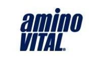 Amino Vital promo codes