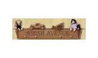 Amish Avenue promo codes