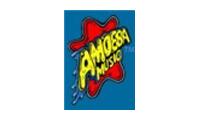 Amobea promo codes