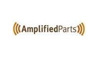 Amplifiedparts promo codes