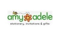 Amy Adele promo codes