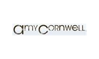 Amy Cornwell promo codes