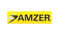 Amzer promo codes