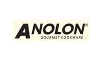 ANALON promo codes
