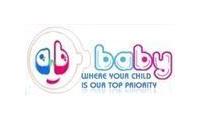 ANB Baby promo codes
