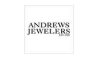 Andrews Jewelers promo codes