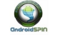 Android Spin promo codes