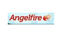 AngelFire Promo Codes