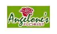 Angelone's Florist promo codes