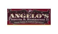 Angelos promo codes