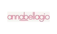 Anna Bellagio promo codes