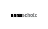 Annascholz promo codes