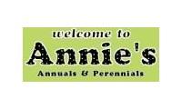 Annie's Annuals promo codes