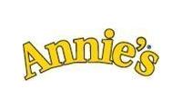 Annie's Homegrown promo codes