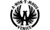 Anonymous Venice promo codes