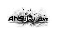 Ans Gear promo codes