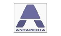 Antamedia promo codes