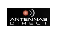 ANTENNAS DIRECT promo codes