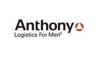 Anthony Logistics For Men promo codes