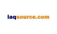 Anthony-Mulinaro IAQ promo codes
