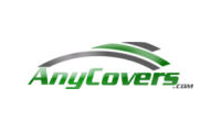 Anycovers promo codes