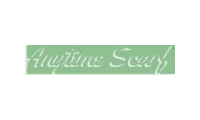Anytime Scarf promo codes