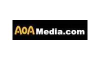 Aoa Media promo codes