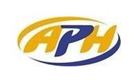 APH promo codes