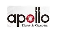 Apolloecigs UK promo codes