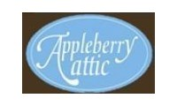Appleberryattic promo codes