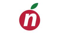 Applenberry promo codes