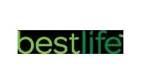 Approved BestLife Promo Codes
