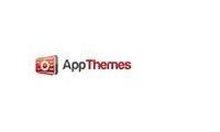 AppThemes promo codes
