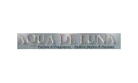 AQUA DE LUNA promo codes