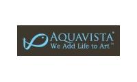 AquaVista Aquariums promo codes