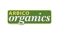 Arbico Organics promo codes